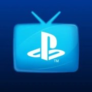 PlayStation Vue: an interactive guide on everything you want to know