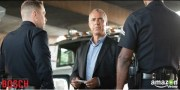 Bosch gets fourth season on Amazon Prime