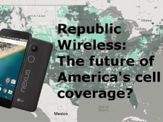 republic-wireless-review