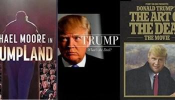 trump-movie