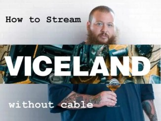 viceland-without-cable