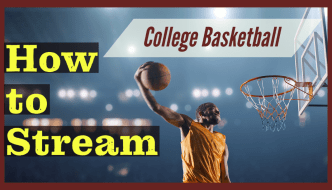 college-basketball