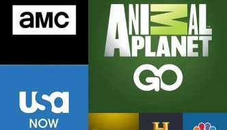 best-tv-everywhere-apps