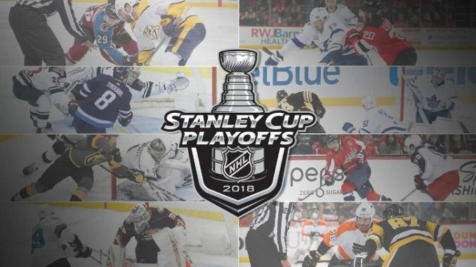 nhl-playoffs-live-stream
