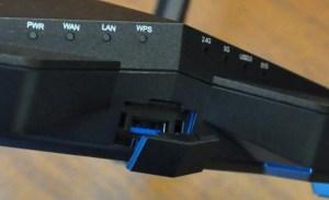 best-wireless-router-under-100