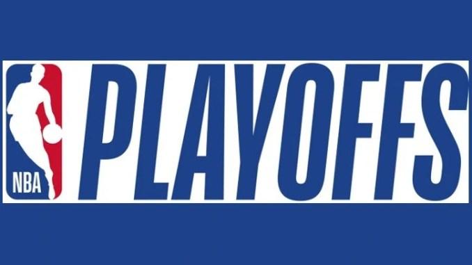 nba-playoffs