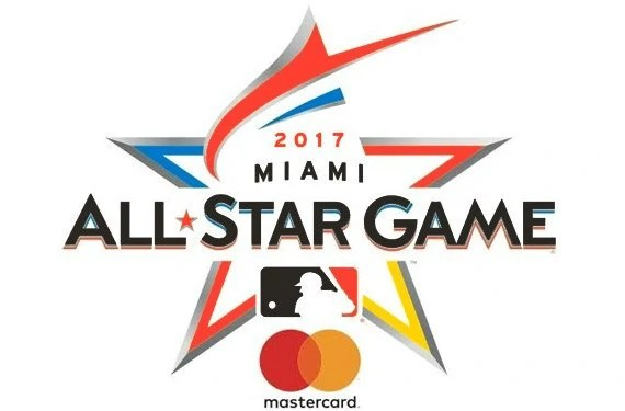 mlb-all-star-game-live-stream