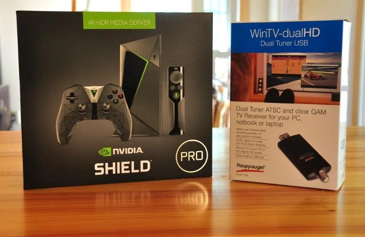 nvidia-shield-review