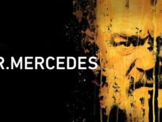 watch-mr-mercedes