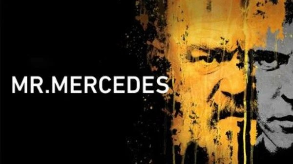 watch-mr-mercedes