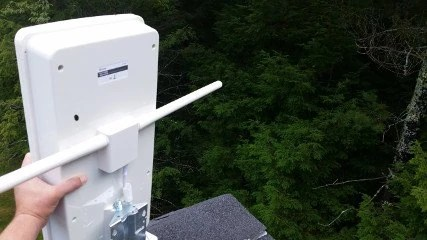 best-outdoor-tv-antenna