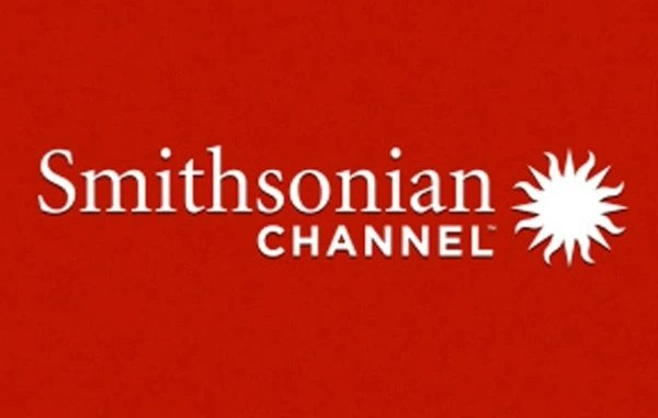 smithsonian-channel-on-youtube-tv