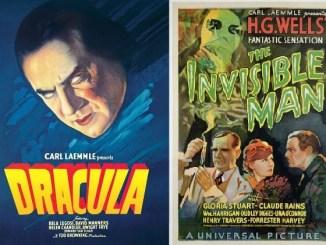 horror-movies