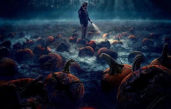 stranger-things-season-2