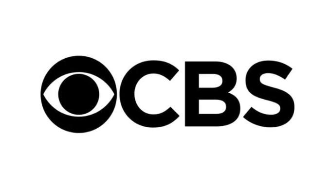 no-cbs-on-sling-tv