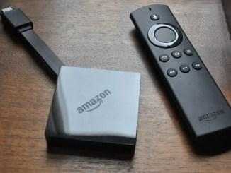 amazon-fire-tv-4k