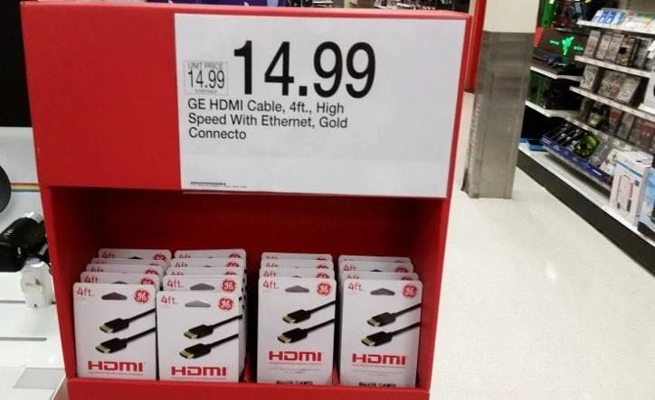 hdmi-cables