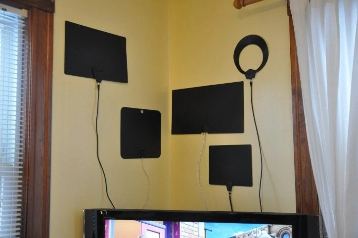 best-indoor-tv-antenna