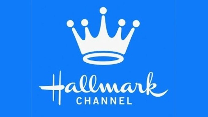 watch-hallmark-channel