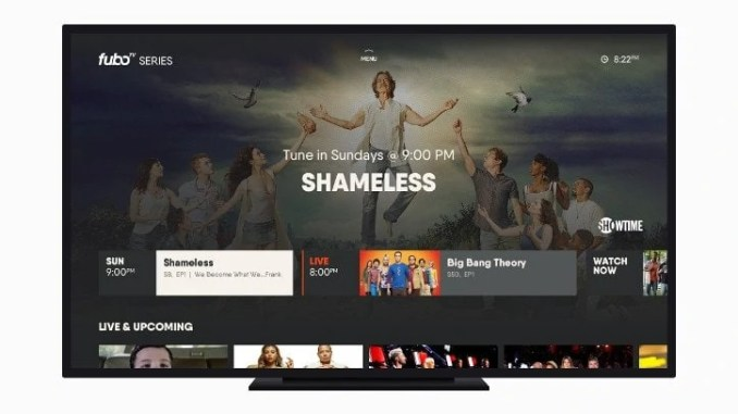 9-live-showtime-channels