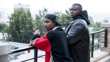 tupac-and-biggie-series