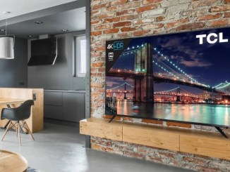 TCL-6-series