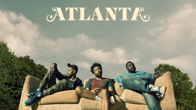 watch-atlanta-online