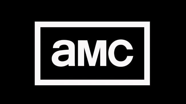 amc live 6 ways to without cable 2018 guide amc live 6 ways to without cable 2018 guide