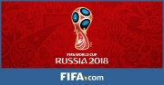 How to Watch FIFA World Cup free or cheap online