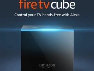 fire-tv-cube