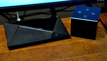 nvidia-shield-tv-vs-fire-tv-cube