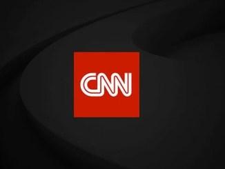 stream-cnn-live