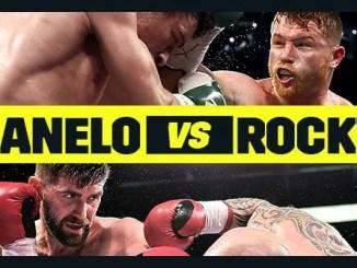canelo-vs-rocky