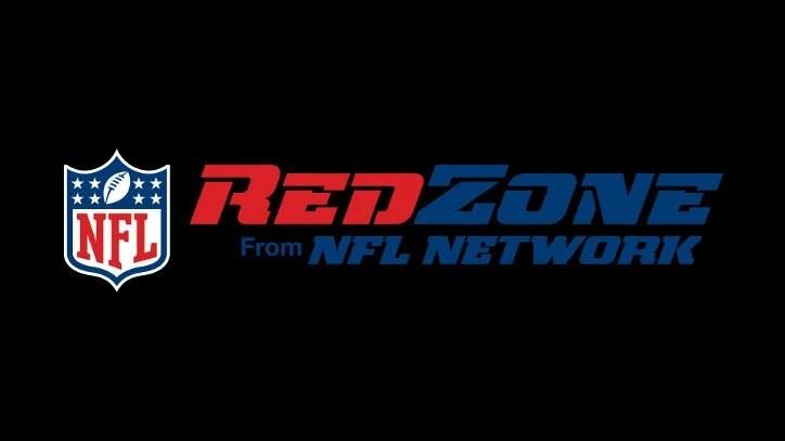 watch-nfl-redzone