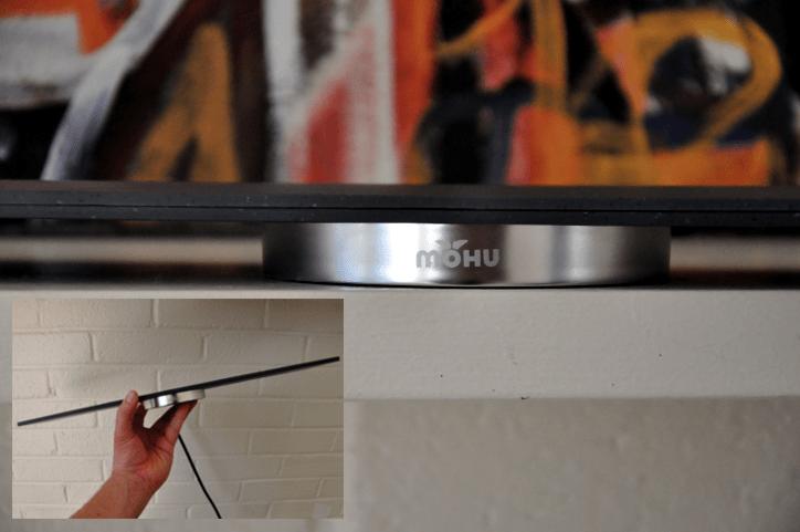 best-indoor-tv-antenna