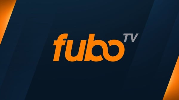 fubotv-price-increase