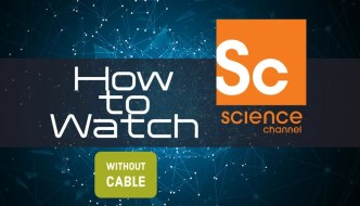science-channel-without-cable