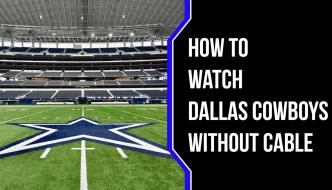 watch-dallas-cowboys