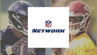 stream-nfl-network