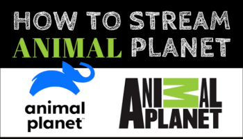 watch-animal-planet