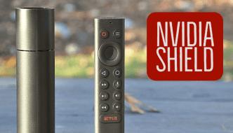 nvidia-shield-2019