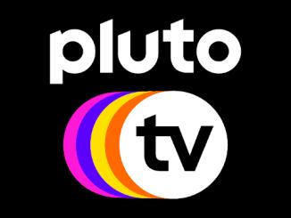 pluto-tv-lg-smart-tv