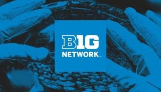 watch-big-ten-network