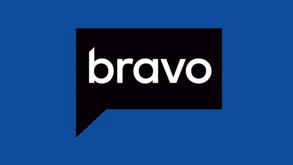 watch-bravo