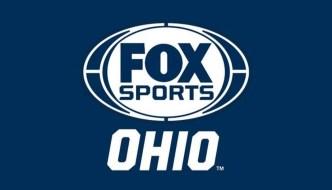 fox-sports-ohio