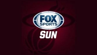 stream-fox-sports-sun