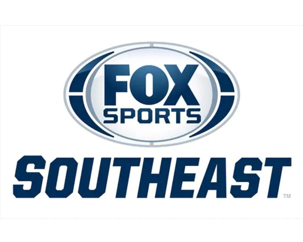 fox-sports-southeast