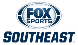 fox-sports-southeast