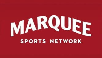 marquee-sports-network-fubo