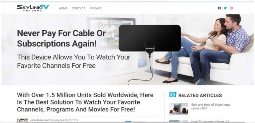 tv-antenna-lawsuit